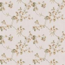 007800 Blooming Garden 9 Rasch-Textil