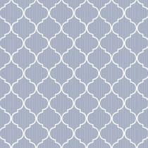 007879 Blooming Garden 9 Rasch-Textil