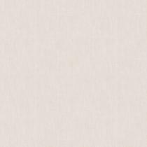 007883 Blooming Garden 9 Rasch-Textil