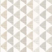 009731 Stile italiano Rasch-Textil