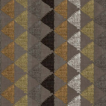 009739 Stile italiano Rasch-Textil