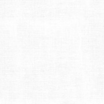 009790 Stile italiano Rasch-Textil