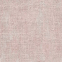 009794 Stile italiano Rasch-Textil