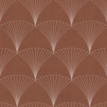 012002 Design Rasch-Textil