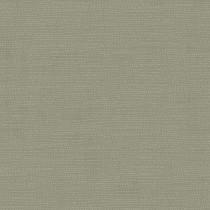 012007 Design Rasch-Textil