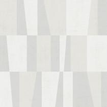 012016 Design Rasch-Textil
