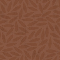 012024 Design Rasch-Textil