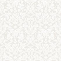 014005 Ekbacka Rasch-Textil