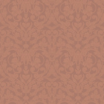 014008 Ekbacka Rasch-Textil