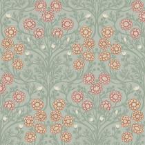 014017 Ekbacka Rasch-Textil