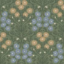 014019 Ekbacka Rasch-Textil
