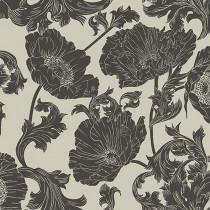 014025 Ekbacka Rasch-Textil