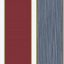 015008 Stripes Rasch-Textil
