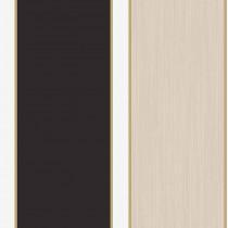 015009 Stripes Rasch-Textil