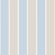 015016 Stripes Rasch-Textil