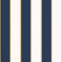 015017 Stripes Rasch-Textil