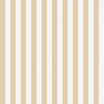 015042 Stripes Rasch-Textil