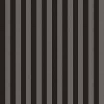 015046 Stripes Rasch-Textil