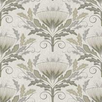 019105 Kalina Rasch-Textil