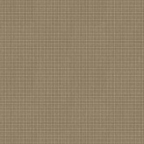 019120 Kalina Rasch-Textil