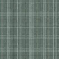 019125 Kalina Rasch-Textil