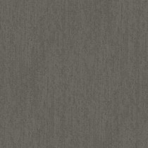 019127 Kalina Rasch-Textil