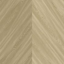 020107 Luxe Revival Rasch-Textil