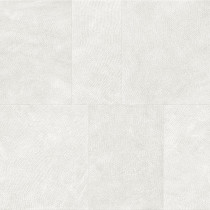 020310 Luxe Revival Rasch-Textil