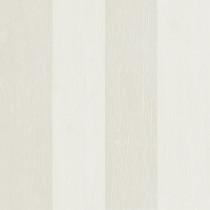 021016 Skagen Rasch-Textil Vliestapete