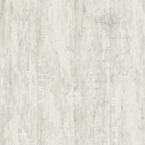 021017 Skagen Rasch-Textil Vliestapete