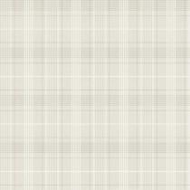 021022 Skagen Rasch-Textil Vliestapete