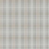 021023 Skagen Rasch-Textil Vliestapete