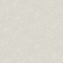 021030 Skagen Rasch-Textil Vliestapete