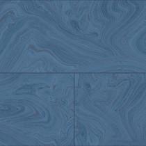 021402 Luxe Revival Rasch-Textil