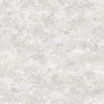021908 Luxe Revival Rasch-Textil