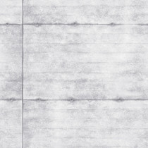 022303 Reclaimed Rasch Textil Vliestapete
