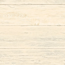 022324 Reclaimed Rasch Textil Vliestapete