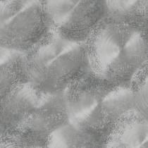 022338 Reclaimed Rasch Textil Vliestapete