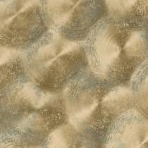022339 Reclaimed Rasch Textil Vliestapete