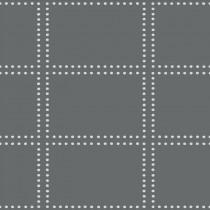 022639 Gravity Rasch-Textil