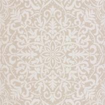 022811 Vision Rasch-Textil Vinyltapete