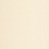 022812 Vision Rasch-Textil Vinyltapete
