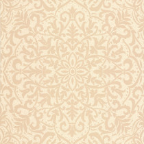 022815 Vision Rasch-Textil Vinyltapete