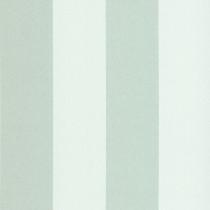 022819 Vision Rasch-Textil Vinyltapete