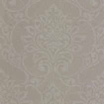 022836 Vision Rasch-Textil Vinyltapete