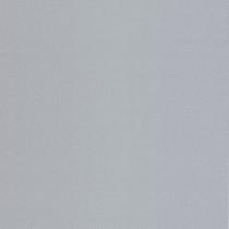 022839 Vision Rasch-Textil Vinyltapete