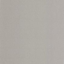 022840 Vision Rasch-Textil Vinyltapete