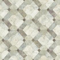 024058 Restored Rasch-Textil Vliestapete