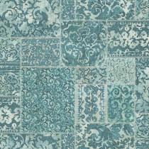 024060 Restored Rasch-Textil Vliestapete