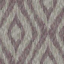 024218 Gravity Rasch-Textil